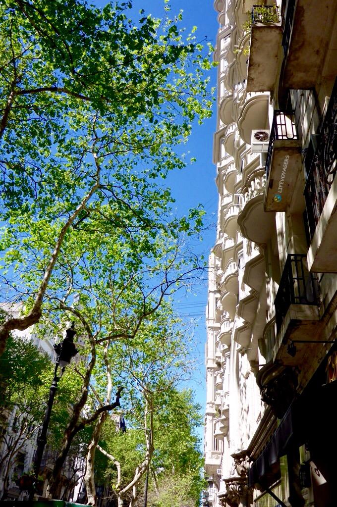 10_Balkone