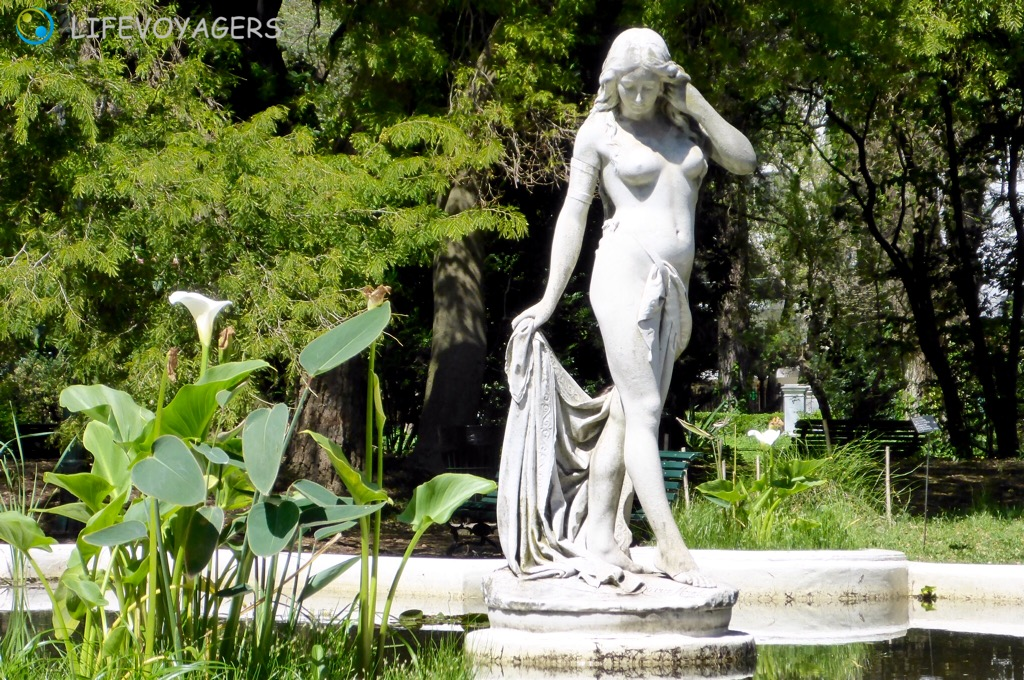 2_Skulptur Jardin Botanico