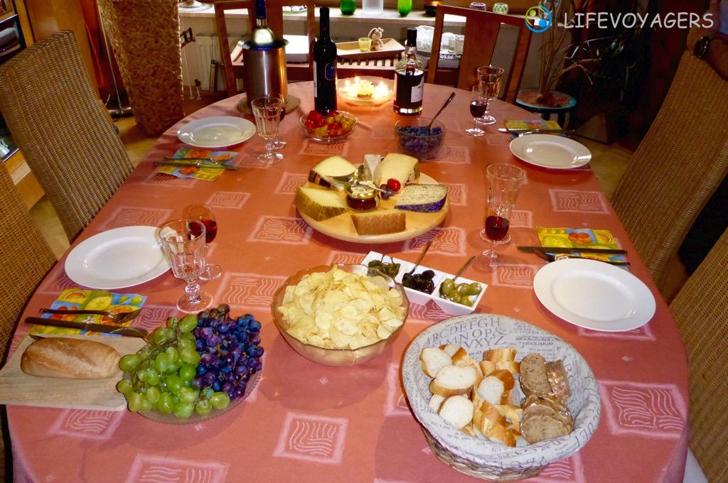 AA_Portugiesischer Abend
