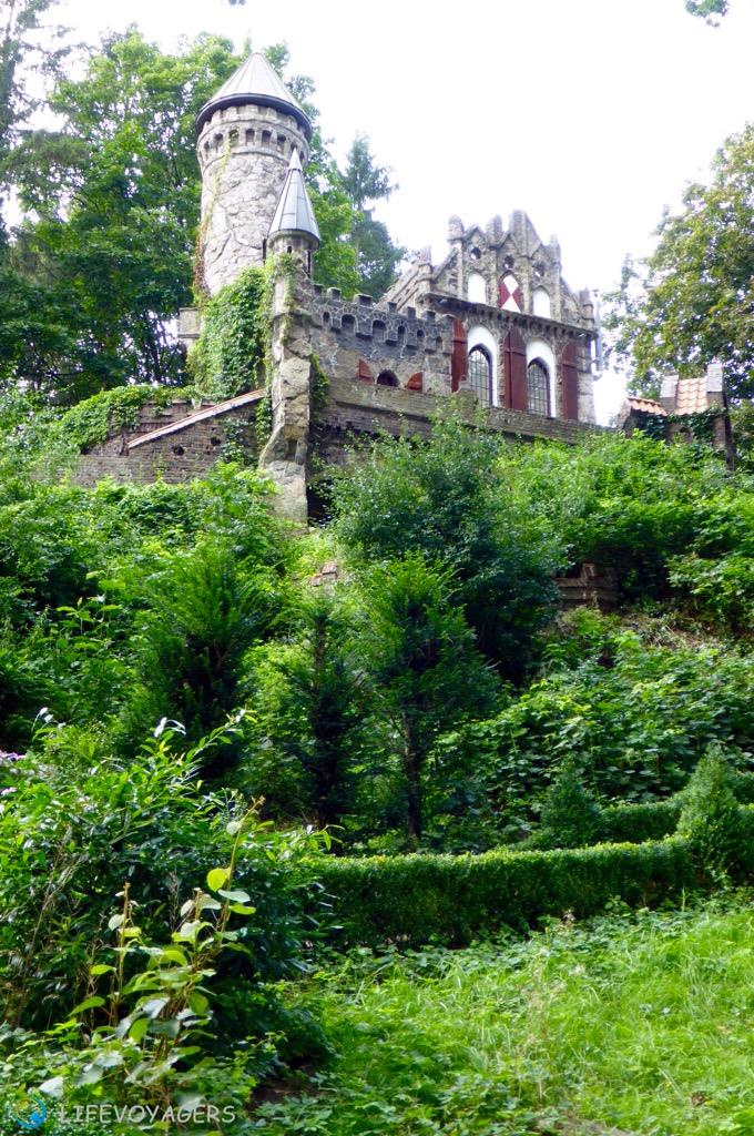 A_Burg Henneberg