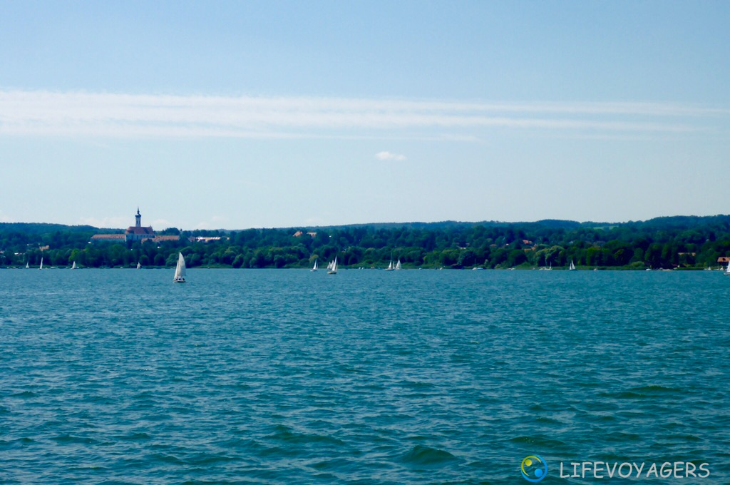 B_Ammersee