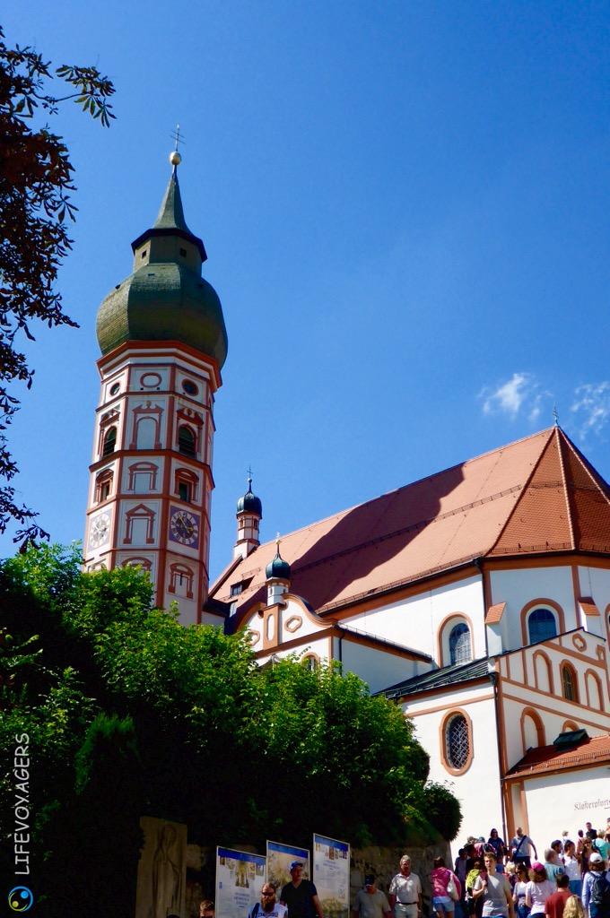 C_Kloster Andechs