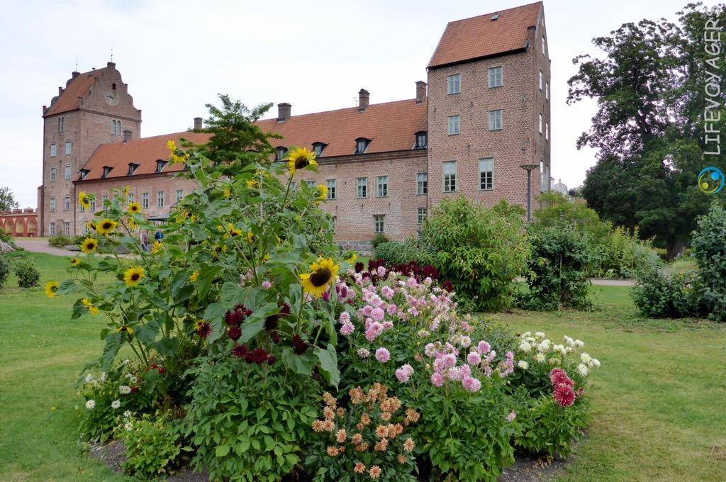 G_Bäckaskog