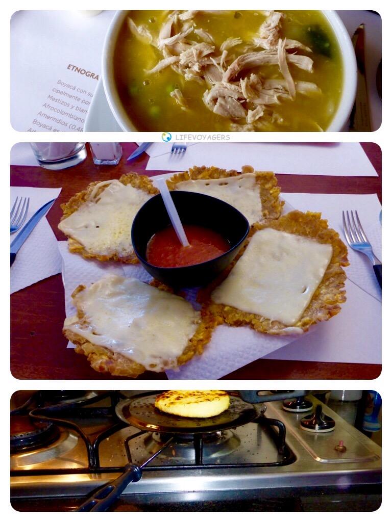 16-food-arepa-auf-ofen