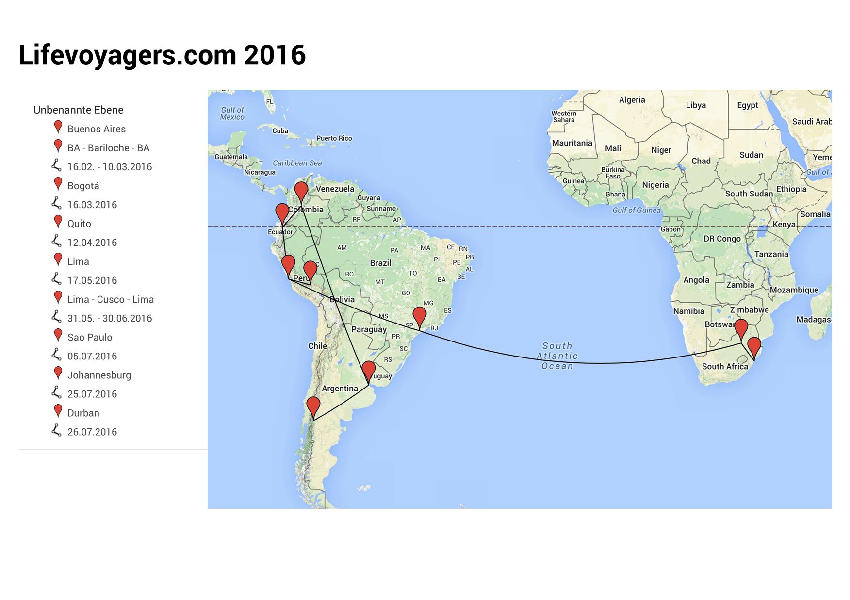 20160207_lifevoyagers-com-2016-kopie