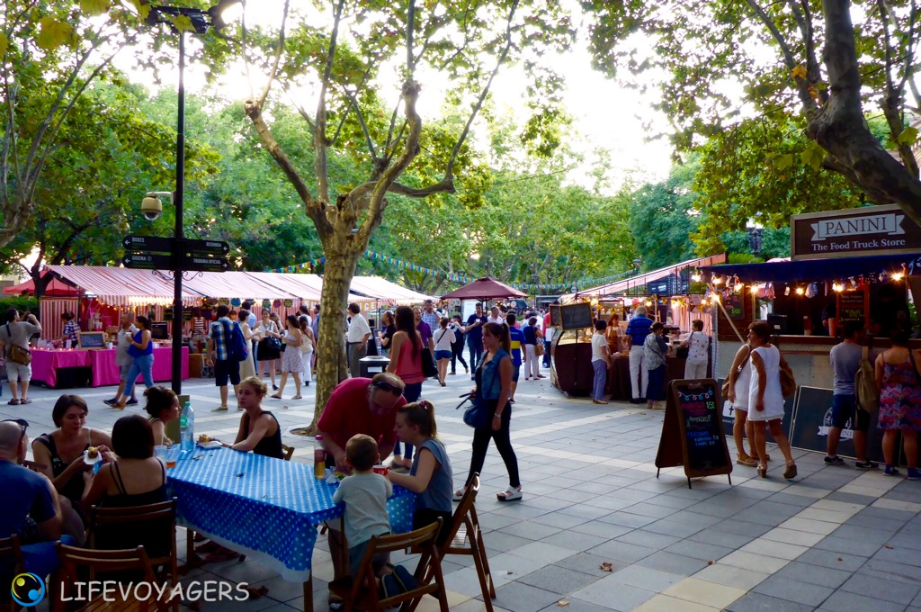 3_hippo-buenos-aires-market