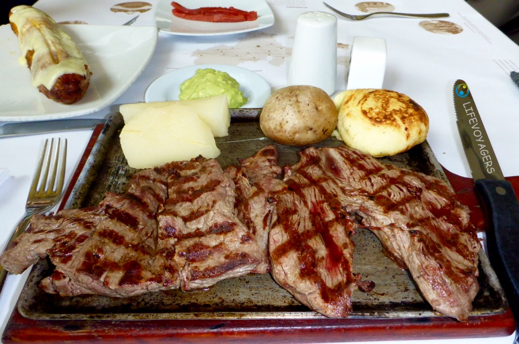 5_food-mi-gran-parilla-steak