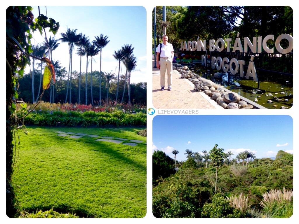 9-bogota-jardin-botanico-1