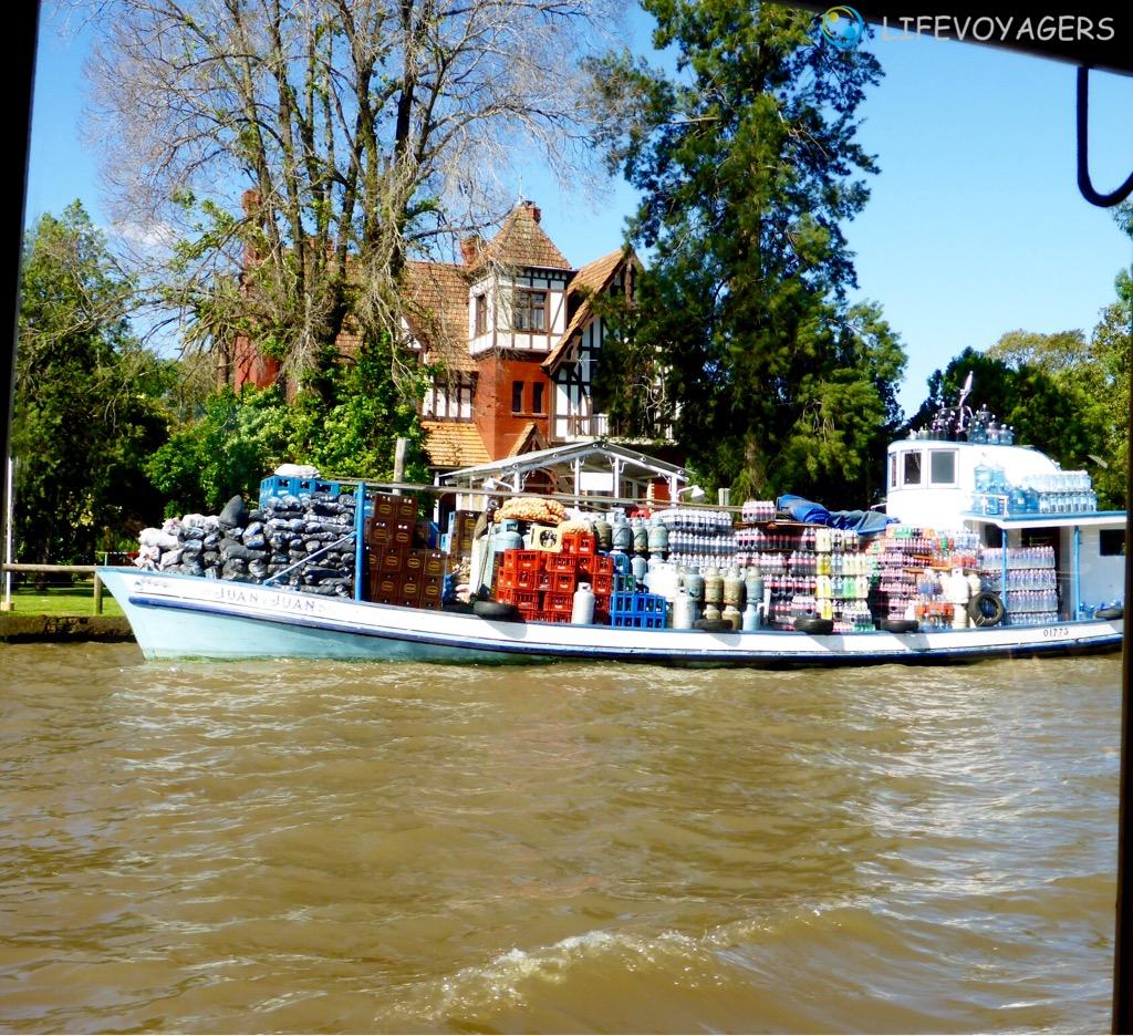 c_tigre-frachtboot