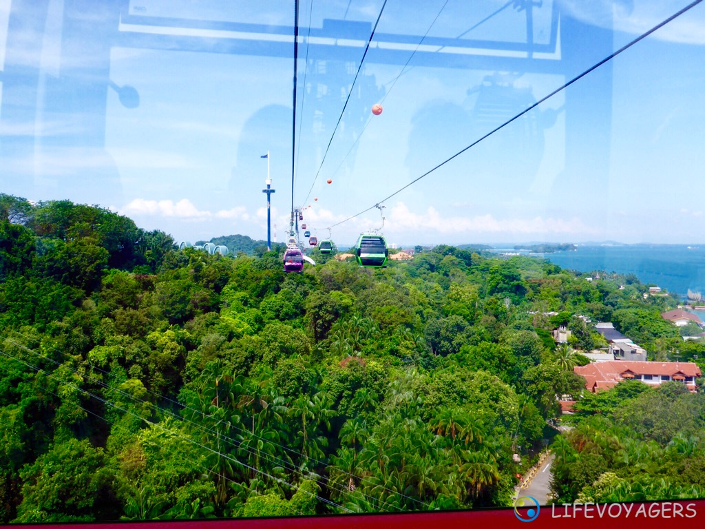 cable-car-2