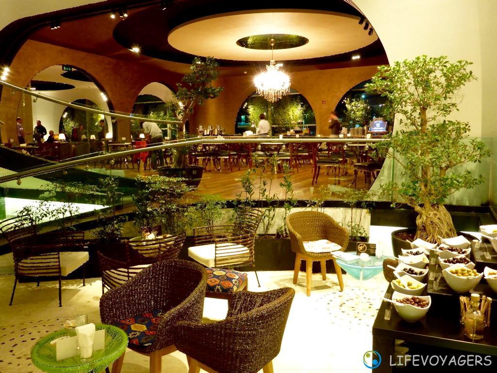 lounge-istanbul