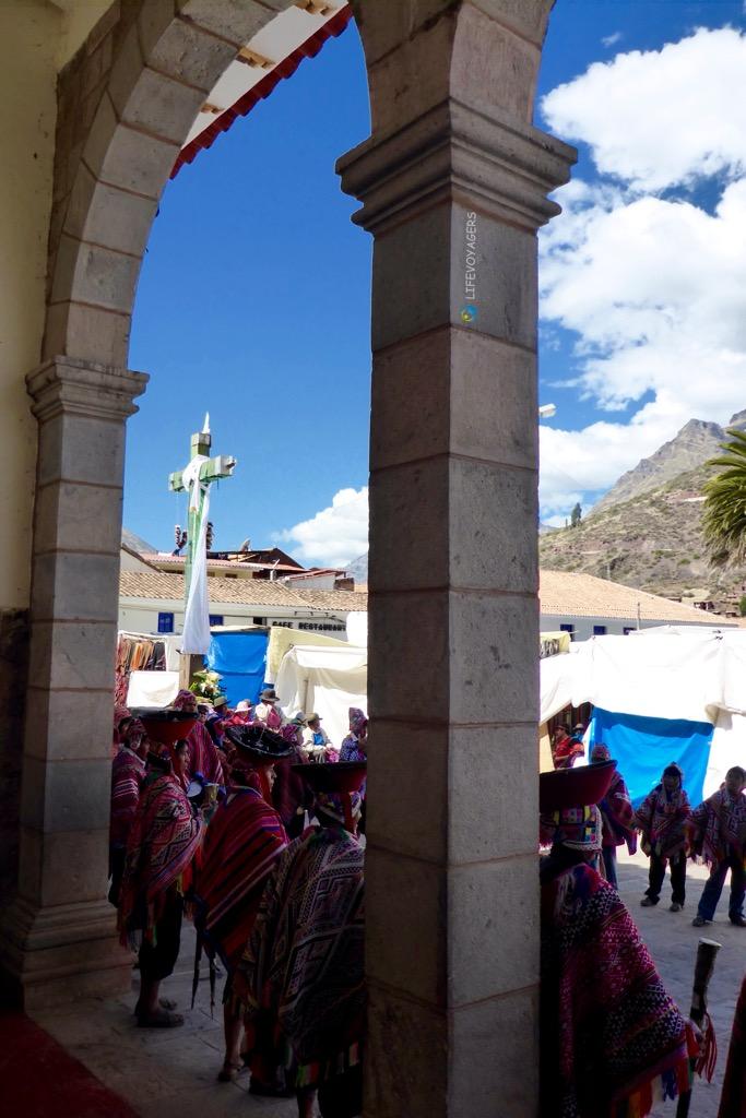 opisac-kirche-quechua