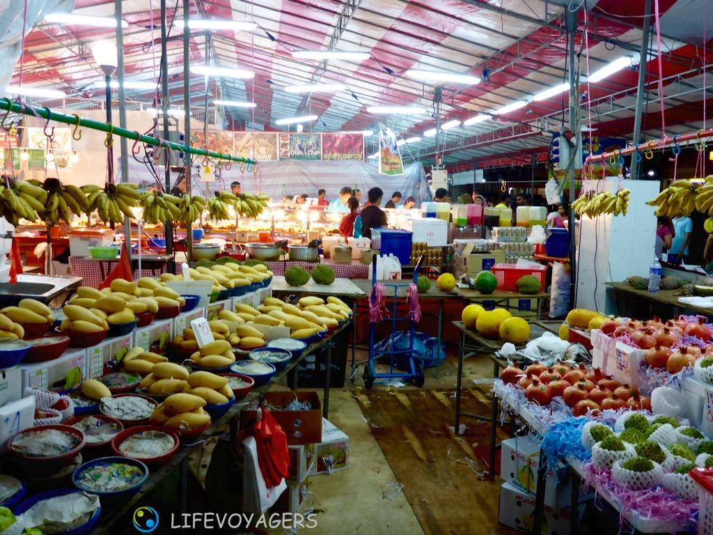 obst-nachtmarkt