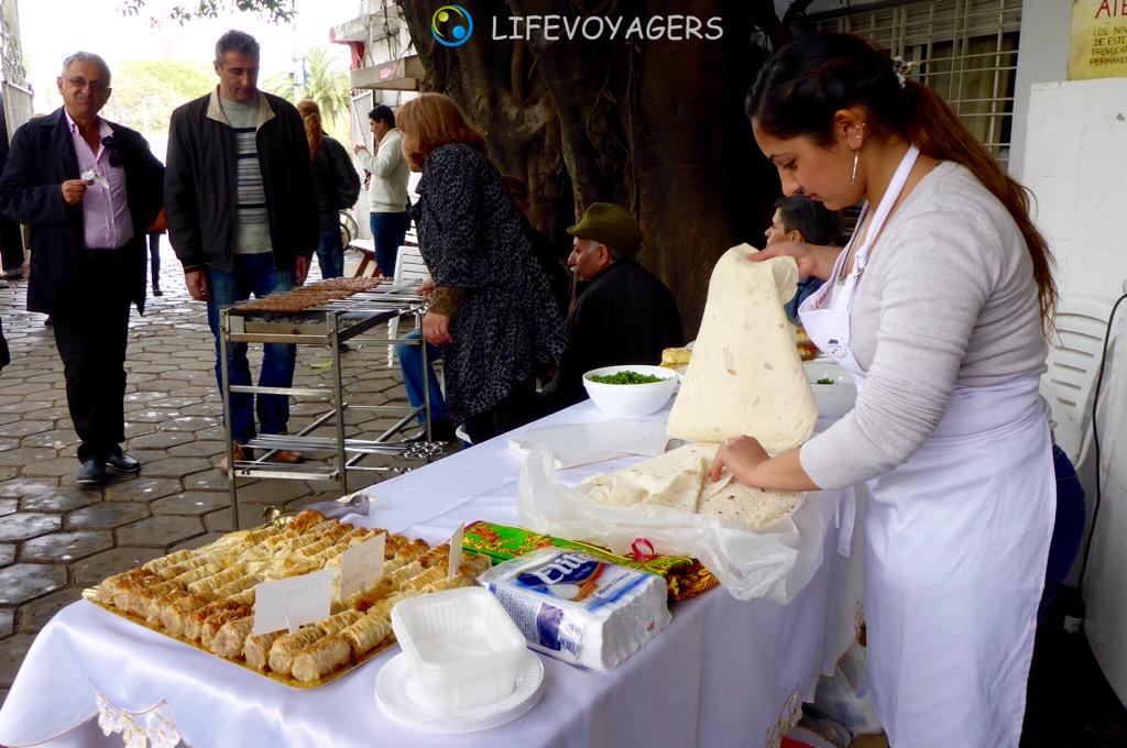 p2_sis-kebap-durum-wrap-petit-mercado
