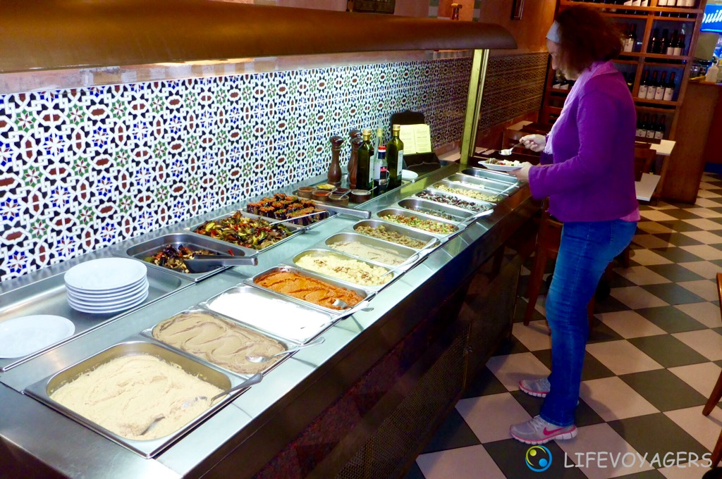 q_buffet-el-arabe