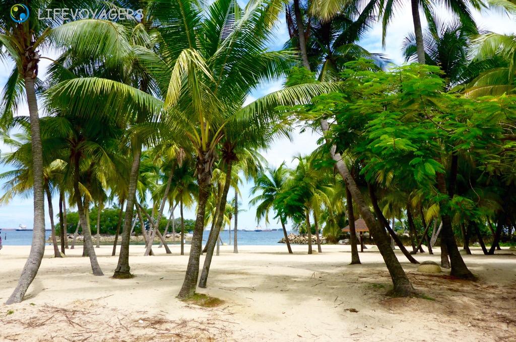 siloso-beach