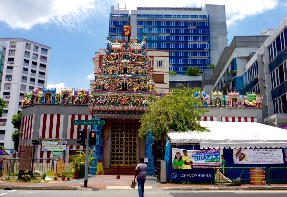 sri-mariamman-hindu-temple
