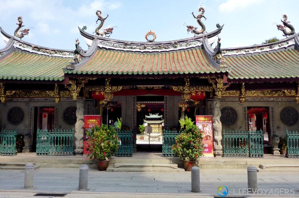 thian-hock-keng-buddhistischer-tempel