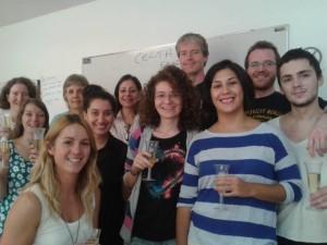 celta-team-inc-teachers